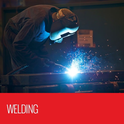 welding-button